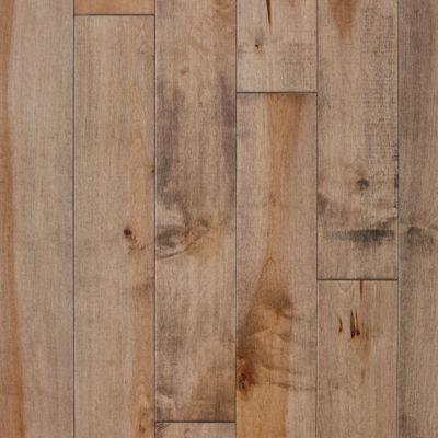 "Hard Maple 5 1/4"" -Driftwood"