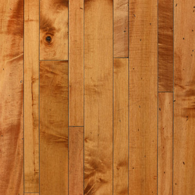 "Red Maple 2 1/4"" & 4 1/4"" -Mountain Lodge Mountain Lodge"