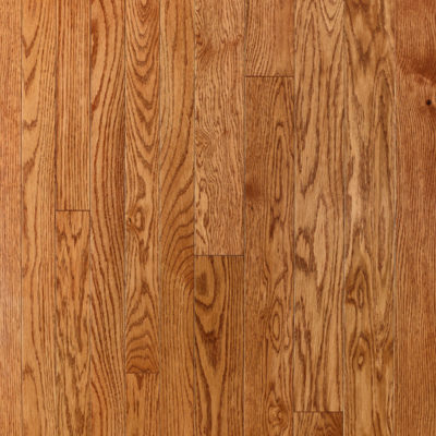 "White Oak 3 1/4"" -American Gunstock"