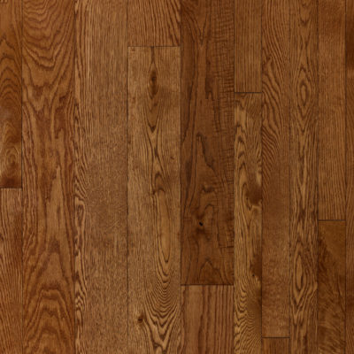 "White Oak 2 1/4"" -Antique"