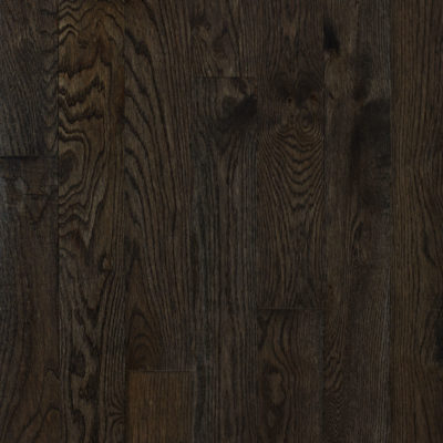 "White Oak 4 1/4"" -Graphite"