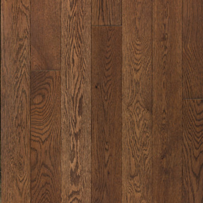 "White Oak 4 1/4"" -Smokehouse"