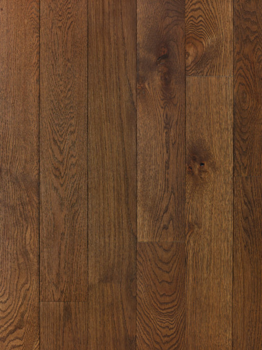 "White Oak 5 1/4"" -Driftwood"