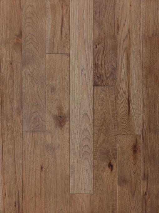 "Hickory 4 1/4"" -Driftwood"
