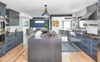 2020 Hardwood Floor Trends